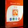 Ключ активации Microsoft Office 2019 Pro Plus
