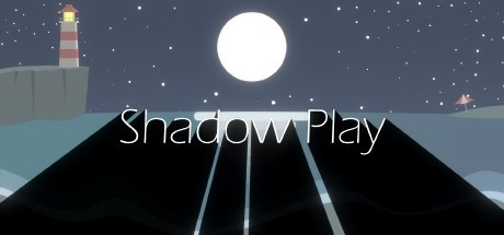 Купить Shadow Play