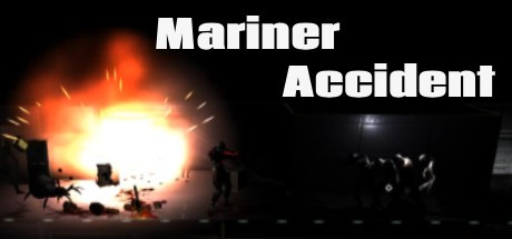 Купить Mariner Accident