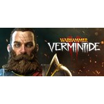 Warhammer: Vermintide II 2 (STEAM KEY / RU/CIS)