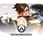 Overwatch: Collector´s Edition Battle.net Key GLOBAL