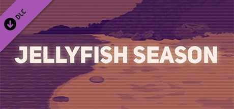 Купить Jellyfish Season Fan Pack