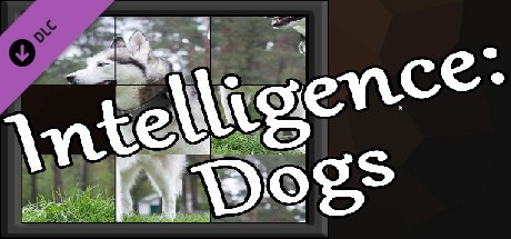 Купить Intelligence: Dogs - OST