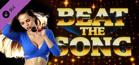 Купить Beat the Song – Kosmik Motion by Kyboz