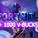 Fortnite + 1000 V-Bucks + Подарок