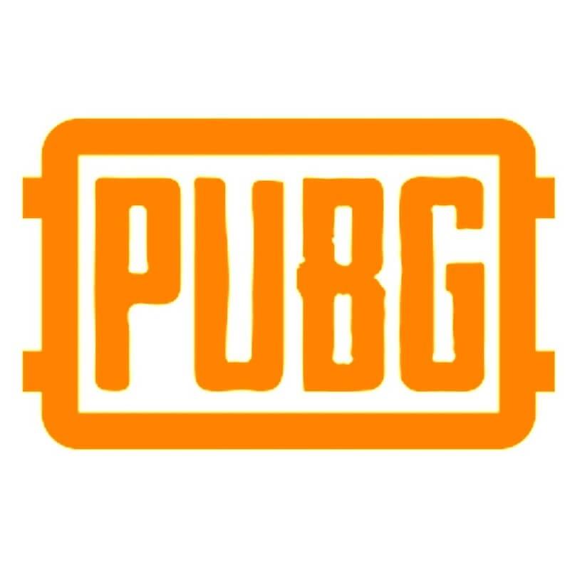 PUBG макрос - универсальный от 2M-ProMacro™ - ПУБГ