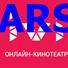 АККАУНТ (НОВЫЙ! ) с подпиской IVI+ до 17.10.2020 ИВИ+