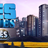 CITIES SKYLINES - INDUSTRIES PLUS STEAM + БОНУС