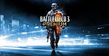 Купить аккаунт Battlefield 3 Premium [ГАРАНТИЯ] на SteamNinja.ru