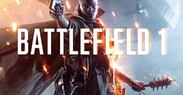 Купить аккаунт Battlefield 1 [ПОЖИЗНЕННАЯ ГАРАНТИЯ] на Origin-Sell.com
