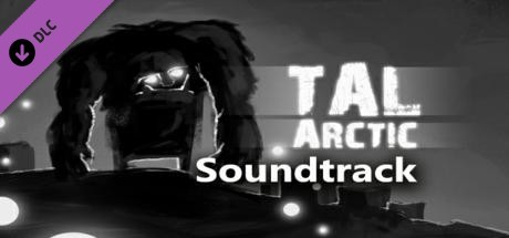 Купить TAL: Arctic - Soundtrack