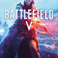 Battlefield V [Origin] RU/MULTI + ГАРАНТИЯ