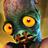 Oddworld: New ´n´ Tasty, Oddworld: Stranger´s Wrath ios
