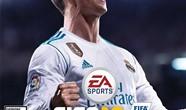 Купить аккаунт FIFA 18 [ПОЖИЗНЕННАЯ ГАРАНТИЯ] на Origin-Sell.com