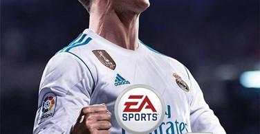 Купить аккаунт FIFA 18 [ПОЖИЗНЕННАЯ ГАРАНТИЯ] на Origin-Sell.comm