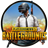 PLAYERUNKNOWNS BATTLEGROUNDS® PUBG (Region Free)