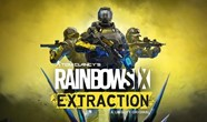 Купить аккаунт Battlefield V (Гарантия + Бонус) на Origin-Sell.com