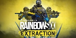 Battlefield V (Гарантия + Бонус)
