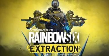 Battlefield V   Предзаказ (Гарантия + Бонус)