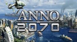 Anthem || origin || + Гарантия + Бонус