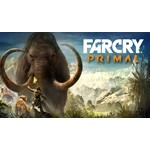 Far Cry Primal Standard Edition ( Steam Gift | RU+CIS )