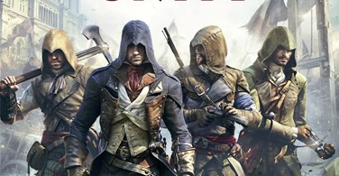 Купить аккаунт Assassin's Creed Unity [ГАРАНТИЯ] на SteamNinja.ru