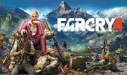 Купить аккаунт Far Cry 4 [ПОЖИЗНЕННАЯ ГАРАНТИЯ] на SteamNinja.ru