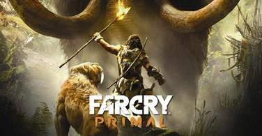 Купить аккаунт Far Cry Primal [ГАРАНТИЯ] на SteamNinja.ru