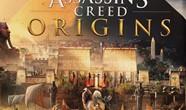 Купить аккаунт Assassin`s Creed Origins [ПОЖИЗНЕННАЯ ГАРАНТИЯ] на Origin-Sell.com