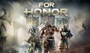 Купить аккаунт For Honor [ПОЖИЗНЕННАЯ ГАРАНТИЯ] на Origin-Sell.com