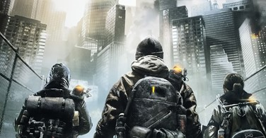 Купить аккаунт Tom Clancy's The Division [ГАРАНТИЯ] на SteamNinja.ru