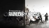Купить аккаунт Tom Clancy's Rainbow Six Siege [ПОЖИЗНЕННАЯ ГАРАНТИЯ] на Origin-Sell.com