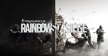 Купить аккаунт Tom Clancy's Rainbow Six Siege [ГАРАНТИЯ] на SteamNinja.ru
