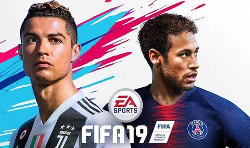 Купить Fifa 19 Ultimate/Champions/Standard edition + Гарантия