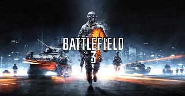 Купить аккаунт Battlefield 3 [ПОЖИЗНЕННАЯ ГАРАНТИЯ] на SteamNinja.ru