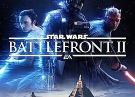 Купить аккаунт SW Battlefront 2 | С русским языком | Origin | Гарантия на SteamNinja.ru