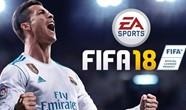 Купить аккаунт Fifa 18 | С русским языком | Origin | Гарантия | на Origin-Sell.com