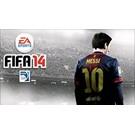 FIFA 14 | CASHBACK | Гарантия | Подарки