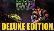 Купить аккаунт PvZ Garden Warfare 2 Deluxe | Origin | Гарантия | на Origin-Sell.com