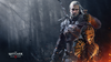 Купить аккаунт The Witcher 3: Wild Hunt | Origin | Гарантия | Подарки на SteamNinja.ru