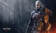 Купить аккаунт The Witcher 3: Wild Hunt | Origin | Гарантия | Подарки на Origin-Sell.com