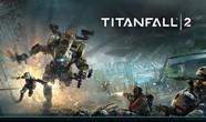 Купить аккаунт Titanfall 2 + Battlefield 1 | Origin | Гарантия | на Origin-Sell.com
