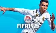 Купить аккаунт FIFA 19 (Пожизненная гарантия) + Подарок на Origin-Sell.com