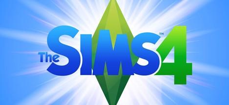 Sims 4 Digital Deluxe + Подарок