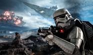 Купить аккаунт Star Wars™ Battlefront + Подарок на Origin-Sell.com