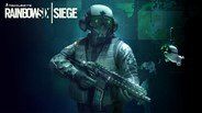 Tom Clancy's Rainbow Six Siege [Uplay] + Гарантия
