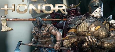 For Honor [Uplay] Season Pass + Подарок
