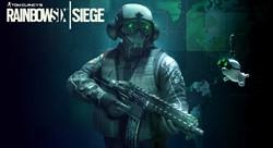 Tom Clancy's Rainbow Six Siege Season Pass [Uplay]