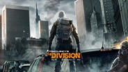 Tom Clancy's The Division [Uplay] + Подарк стим ключ
