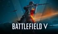 Купить аккаунт Battlefield V Deluxe | Origin | Гарантия | Подарки на Origin-Sell.com
